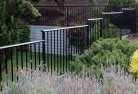 Adavale Balustrades and railings 10