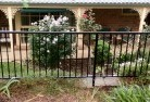 Adavale Balustrades and railings 11
