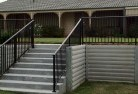 Adavale Balustrades and railings 12