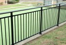 Adavale Balustrades and railings 13