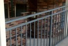 Adavale Balustrades and railings 14