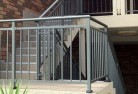Adavale Balustrades and railings 15