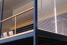 Adavale Balustrades and railings 18