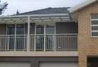 Adavale Balustrades and railings 19