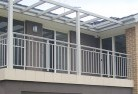 Adavale Balustrades and railings 20