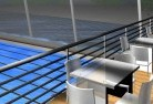 Adavale Balustrades and railings 23