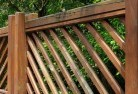 Adavale Balustrades and railings 30