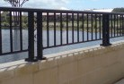 Adavale Balustrades and railings 6