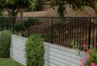 Adavale Balustrades and railings 9