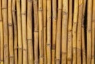 Adavale Bamboo fencing 2