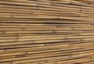 Adavale Bamboo fencing 3