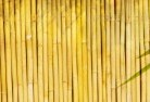 Adavale Bamboo fencing 4