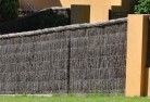 Adavale Brushwood fencing 3