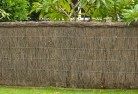 Adavale Brushwood fencing 4