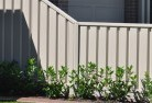 Adavale Colorbond fencing 7