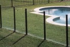Adavale Commercial fencing 2