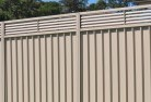 Adavale Corrugated fencing 5