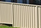 Adavale Corrugated fencing 6
