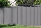 Adavale Corrugated fencing 9