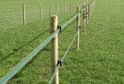 Adavale Electric fencing 4