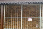 Adavale Electric fencing 6