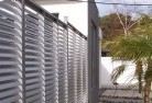 Adavale Front yard fencing 15