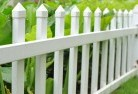 Adavale Front yard fencing 17