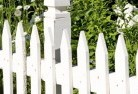 Adavale Front yard fencing 19