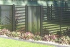 Adavale Front yard fencing 9