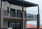 Adavale Glass balustrading 13