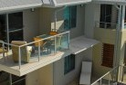 Adavale Glass balustrading 3