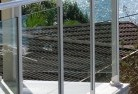 Adavale Glass balustrading 4