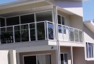 Adavale Glass balustrading 6