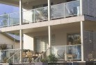 Adavale Glass balustrading 9
