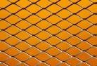 Adavale Mesh fencing 1