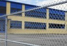 Adavale Mesh fencing 4