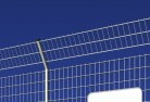Adavale Mesh fencing 5