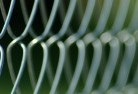 Adavale Mesh fencing 7