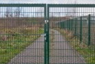 Adavale Mesh fencing 9