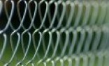 Farm Gates Mesh fencing