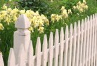 Adavale Picket fencing 2,jpg