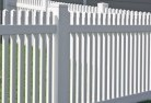 Adavale Picket fencing 3,jpg
