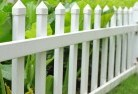 Adavale Picket fencing 4,jpg