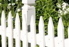 Adavale Picket fencing 5,jpg
