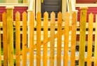 Adavale Picket fencing 8,jpg