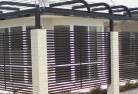 Adavale Privacy fencing 10