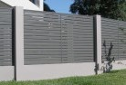 Adavale Privacy fencing 11