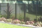 Adavale Privacy fencing 14