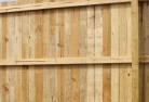 Adavale Privacy fencing 1