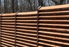 Adavale Privacy fencing 20